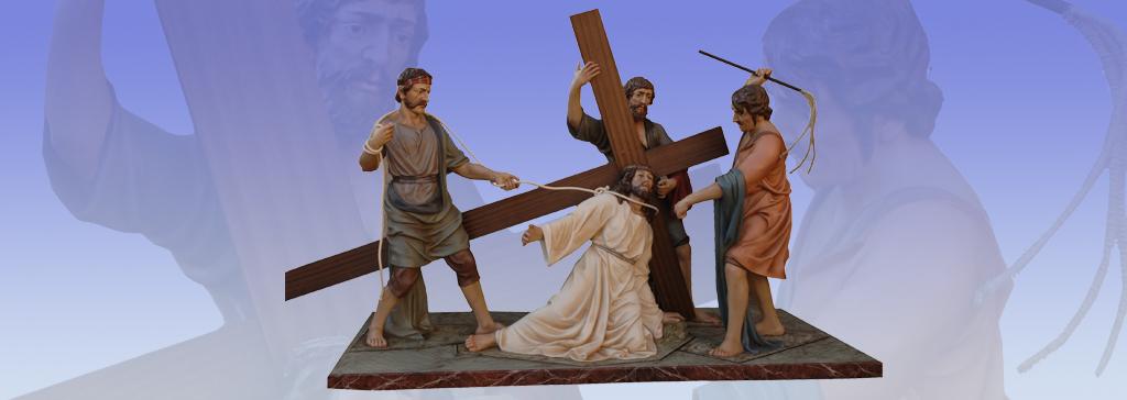 79454fc672d Venta de Artículos Religiosos - Artículos Religiosos