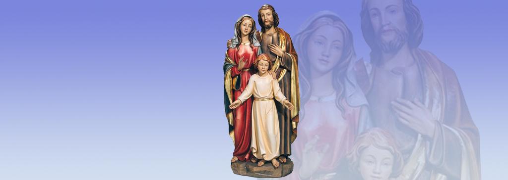 aa456663035 Comprar Sagrada Familia - Artículos Religiosos